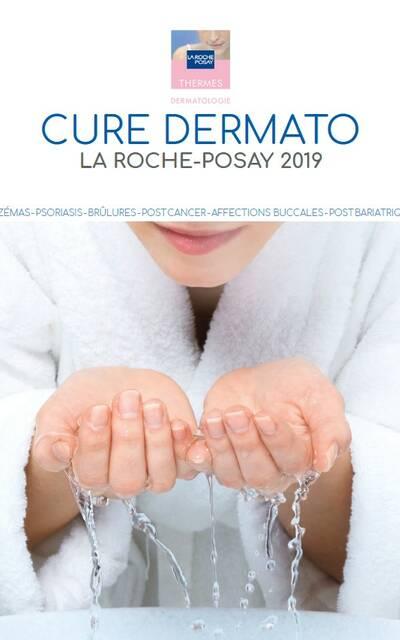 Cure Thermale Dermato