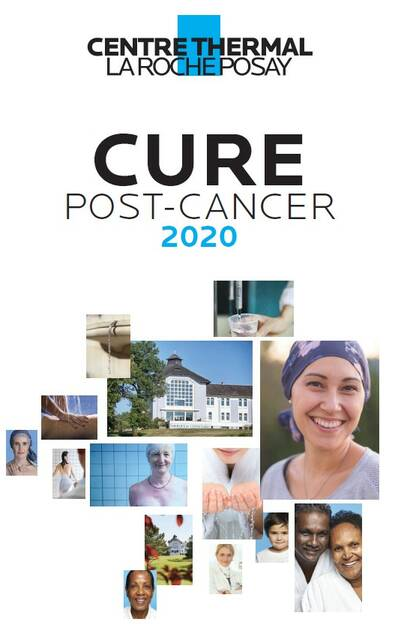 Cure Thermale Post-Cancer