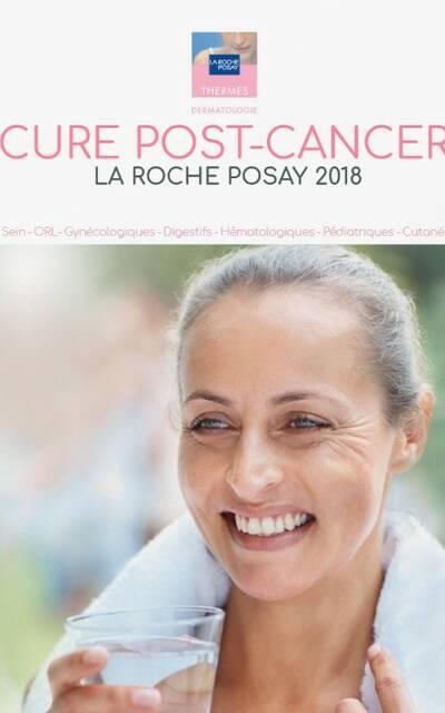 Guide Cure thermale Post-Cancer à La Roche-Posay