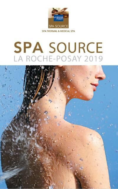 Spa Source