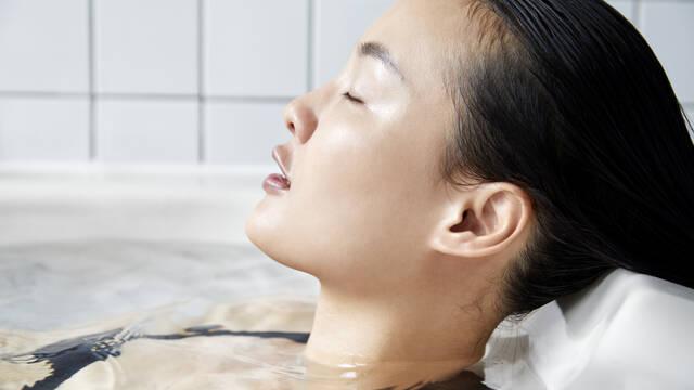 10 raisons de venir en cure thermale à La Roche-Posay