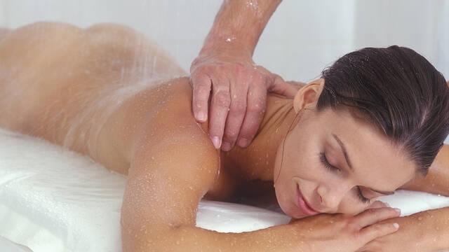 tratamiento termal post-obesidad La Roche-Posay