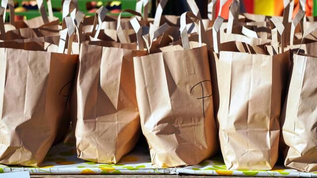 Restaurants vente à emporter La Roche-Posay