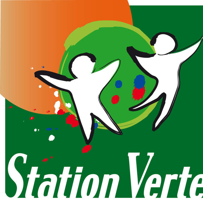 La Roche-Posay Station Verte