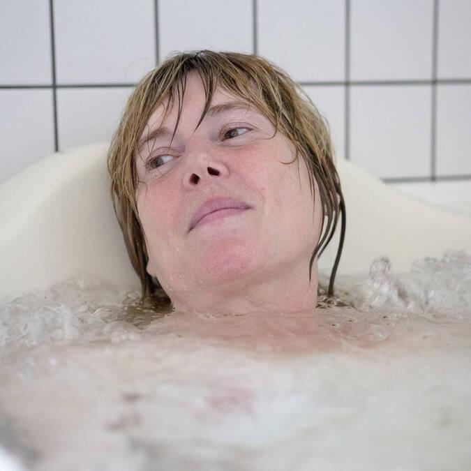 Réparer sa peau cure thermale La Roche-Posay