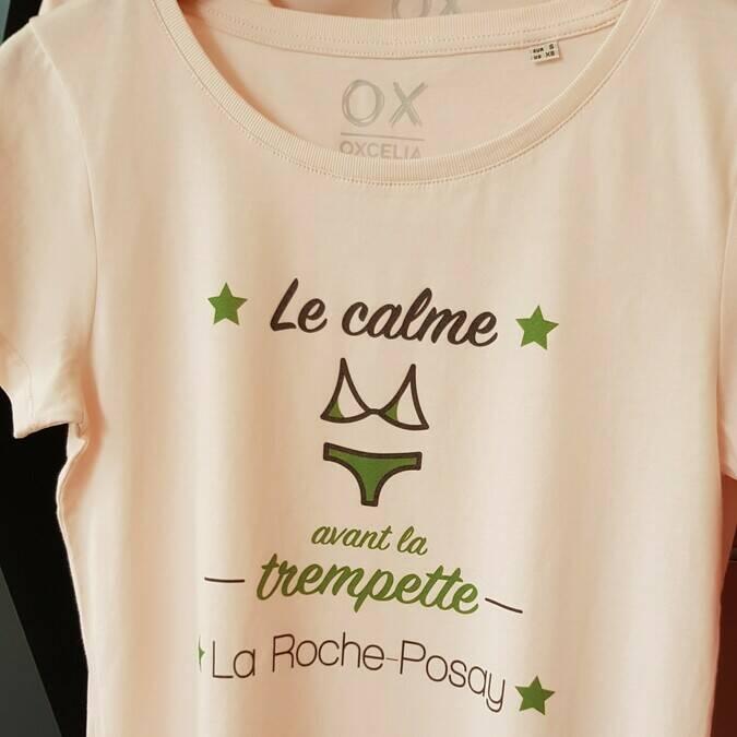 Idées cadeaux Noël La Roche-Posay
